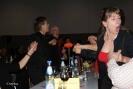 Weinfest Tannhausen 07.11.2009