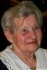 Ständchen 85 Jahre Anna Feichtenbeiner
