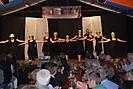Jakobusfest_18