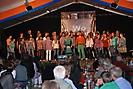 Jakobusfest_24