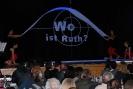 Kriminal Chormedy - Wo ist Ruth