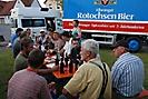 LK Jakobusfest Kreuzplatz 2012_06