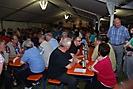 LK Jakobusfest Kreuzplatz 2012_12