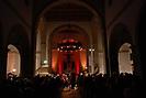 2012_03_18_Konzert LK MV_005