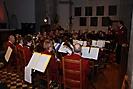 2012_03_18_Konzert LK MV_008