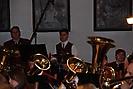 2012_03_18_Konzert LK MV_014