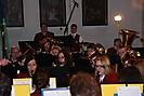 2012_03_18_Konzert LK MV_015