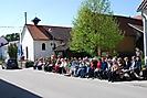2012_05_01_Fahrzeugsegnung und Fest_02