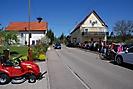 2012_05_01_Fahrzeugsegnung und Fest_04