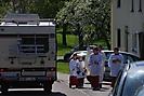 2012_05_01_Fahrzeugsegnung und Fest_05