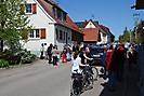2012_05_01_Fahrzeugsegnung und Fest_06