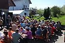 2012_05_01_Fahrzeugsegnung und Fest_07
