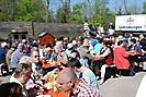 2012_05_01_Fahrzeugsegnung und Fest_08