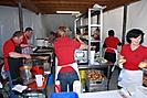 2012_05_01_Fahrzeugsegnung und Fest_09