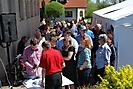 2012_05_01_Fahrzeugsegnung und Fest_11