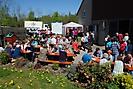 2012_05_01_Fahrzeugsegnung und Fest_12