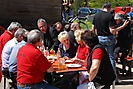 2012_05_01_Fahrzeugsegnung und Fest_14