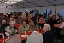 2012_05_01_Fahrzeugsegnung und Fest_16