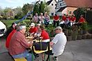 2012_05_01_Fahrzeugsegnung und Fest_17