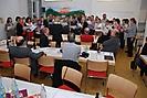 2012_03_24_Mitgliederversammlung_10
