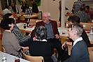 2012_03_24_Mitgliederversammlung_15