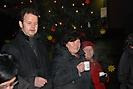 2012_LK Weihnachtsfeier und Spendenübergabe_03