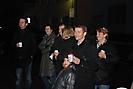 2012_LK Weihnachtsfeier und Spendenübergabe_06