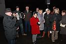 2012_LK Weihnachtsfeier und Spendenübergabe_07