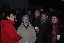2012_LK Weihnachtsfeier und Spendenübergabe_10