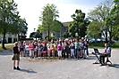 2013_09_07 Flashmob_05
