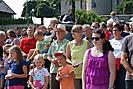 2013_09_07 Flashmob_08