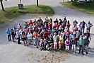2013_09_07 Flashmob_12