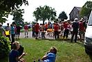 DSIDF - Flashmob