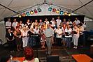 Jakobusfest 2013