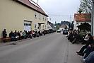 2013_05_01_LK Hinterbrand Maifest_04