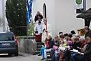 2013_05_01_LK Hinterbrand Maifest_06