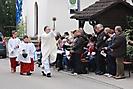 2013_05_01_LK Hinterbrand Maifest_07