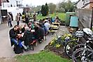 2013_05_01_LK Hinterbrand Maifest_09