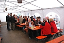 Maifest Hinterbrand 2013