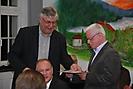 2013_LKMitgliederversammlung_07