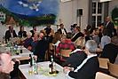 2013_LKMitgliederversammlung_09