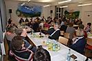 2013_LKMitgliederversammlung_10