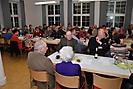 2013_LKMitgliederversammlung_12