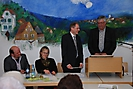 2013_LKMitgliederversammlung_14