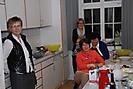 2013_LKMitgliederversammlung_15