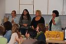 2014_09_24_Est Eman in Hohenberg_14