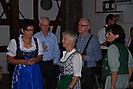 2014_10_24_Jacks Geburtstagsfest_04