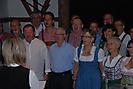2014_10_24_Jacks Geburtstagsfest_07