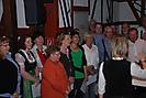 2014_10_24_Jacks Geburtstagsfest_08