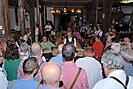 2014_10_24_Jacks Geburtstagsfest_13